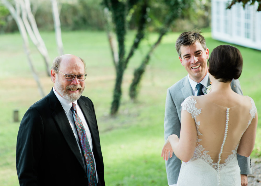 Wellfleet_Preservation_Hall_Wedding_014.jpg