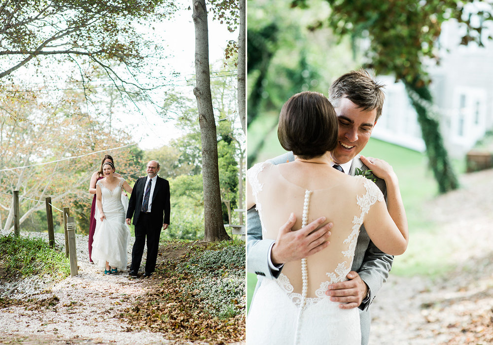 Wellfleet_Preservation_Hall_Wedding_013.jpg