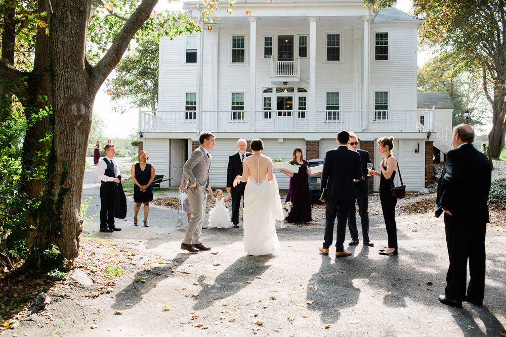 Wellfleet_Preservation_Hall_Wedding_016.jpg