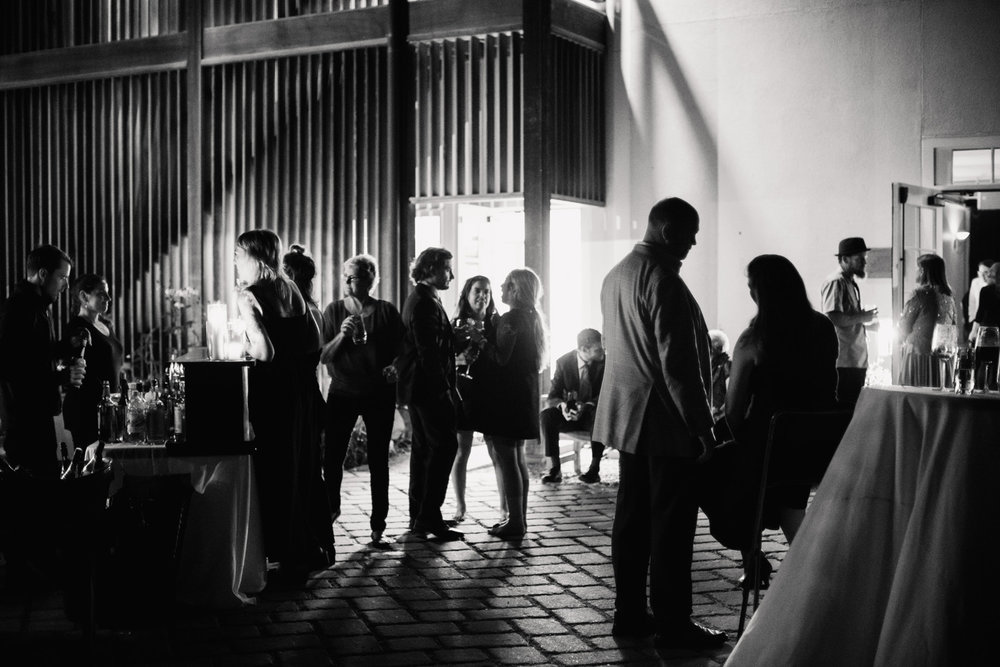 Wellfleet_Preservation_Hall_Wedding_079.jpg