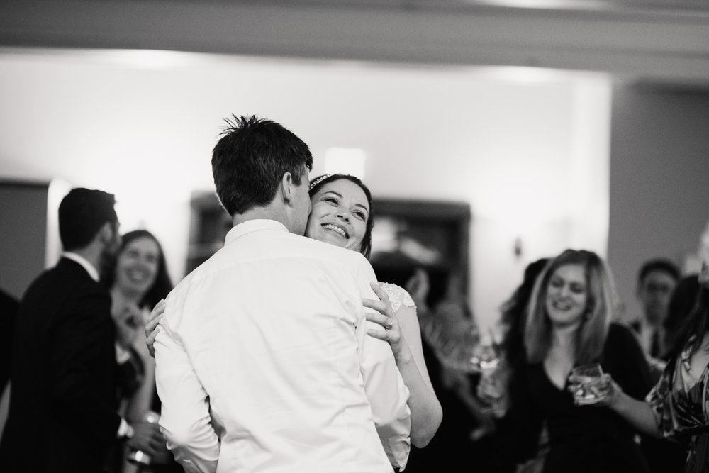 Wellfleet_Preservation_Hall_Wedding_080.jpg