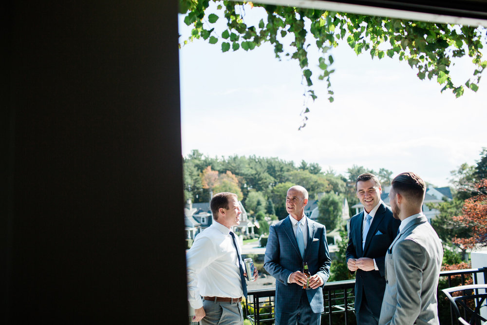 Cohasset_Inn_Atlantica_Wedding_006.jpg