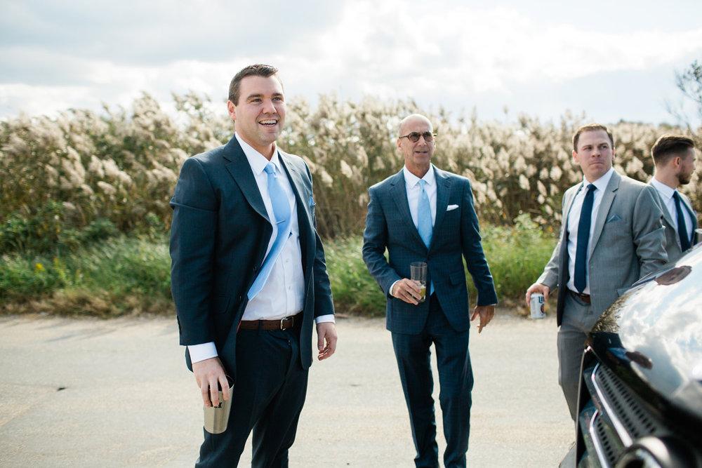 Cohasset_Inn_Atlantica_Wedding_014.jpg
