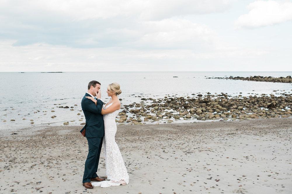Cohasset_Inn_Atlantica_Wedding_015.jpg