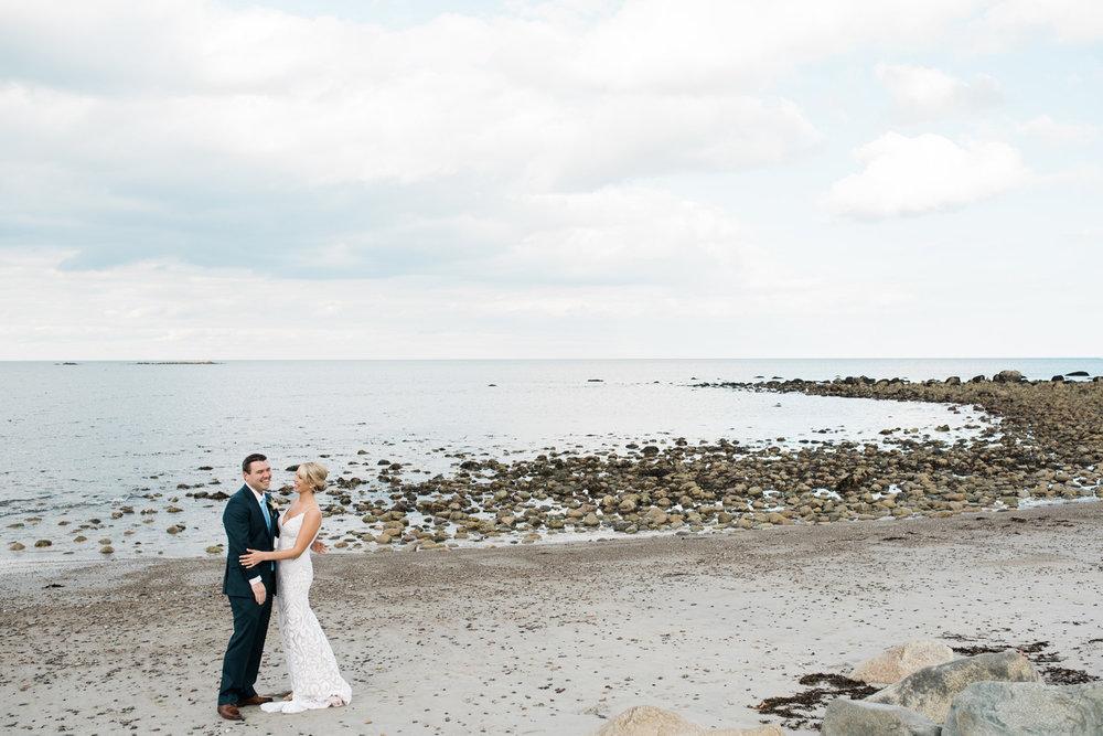 Cohasset_Inn_Atlantica_Wedding_017.jpg