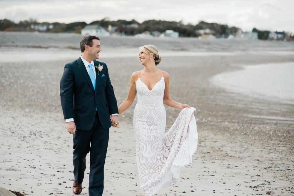 Cohasset_Inn_Atlantica_Wedding_018.jpg