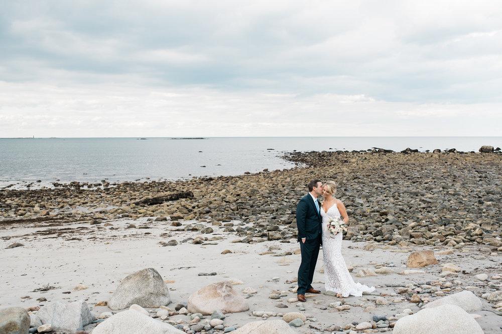Cohasset_Inn_Atlantica_Wedding_021.jpg