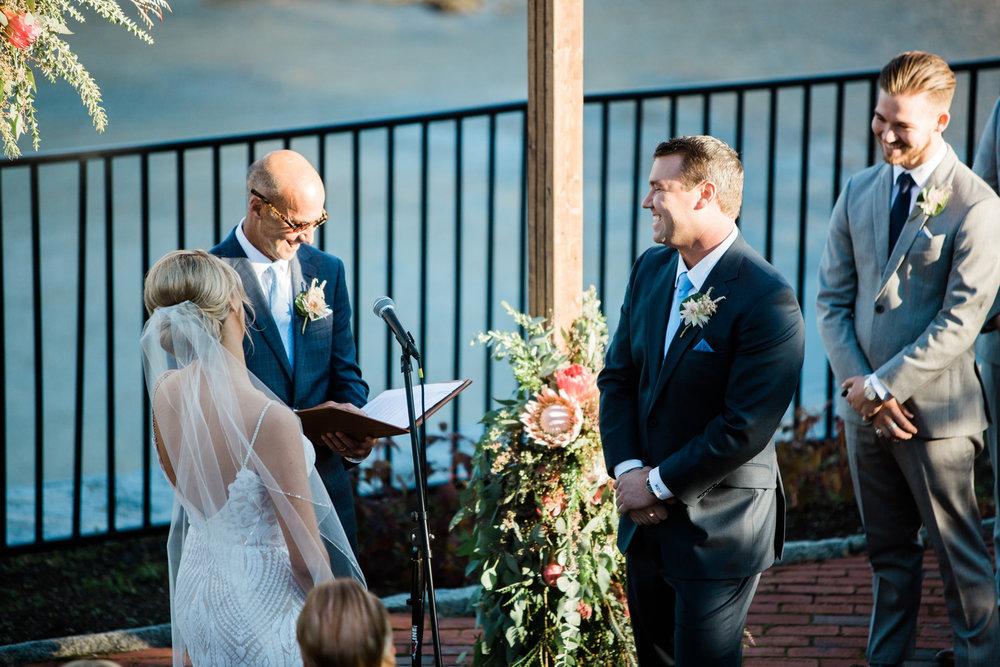 Cohasset_Inn_Atlantica_Wedding_027.jpg