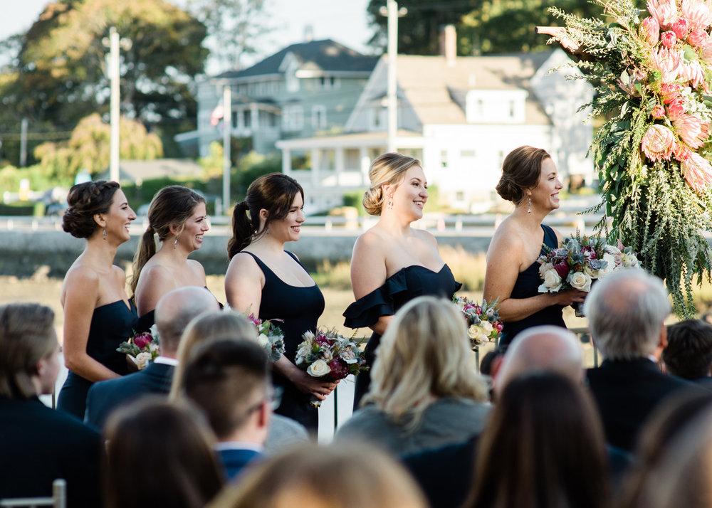 Cohasset_Inn_Atlantica_Wedding_029.jpg