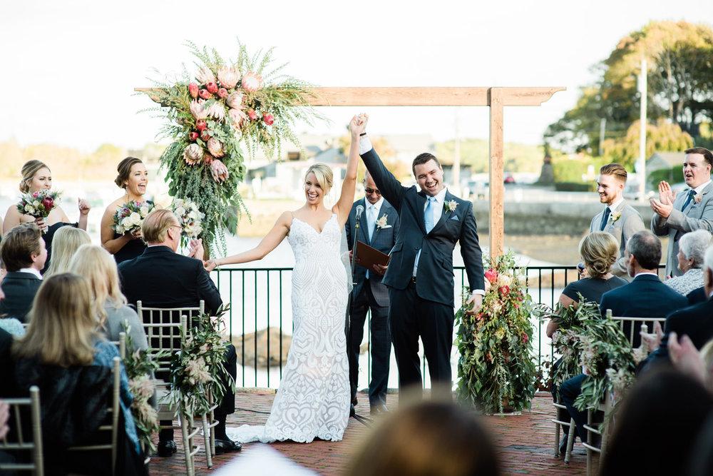 Cohasset_Inn_Atlantica_Wedding_031.jpg