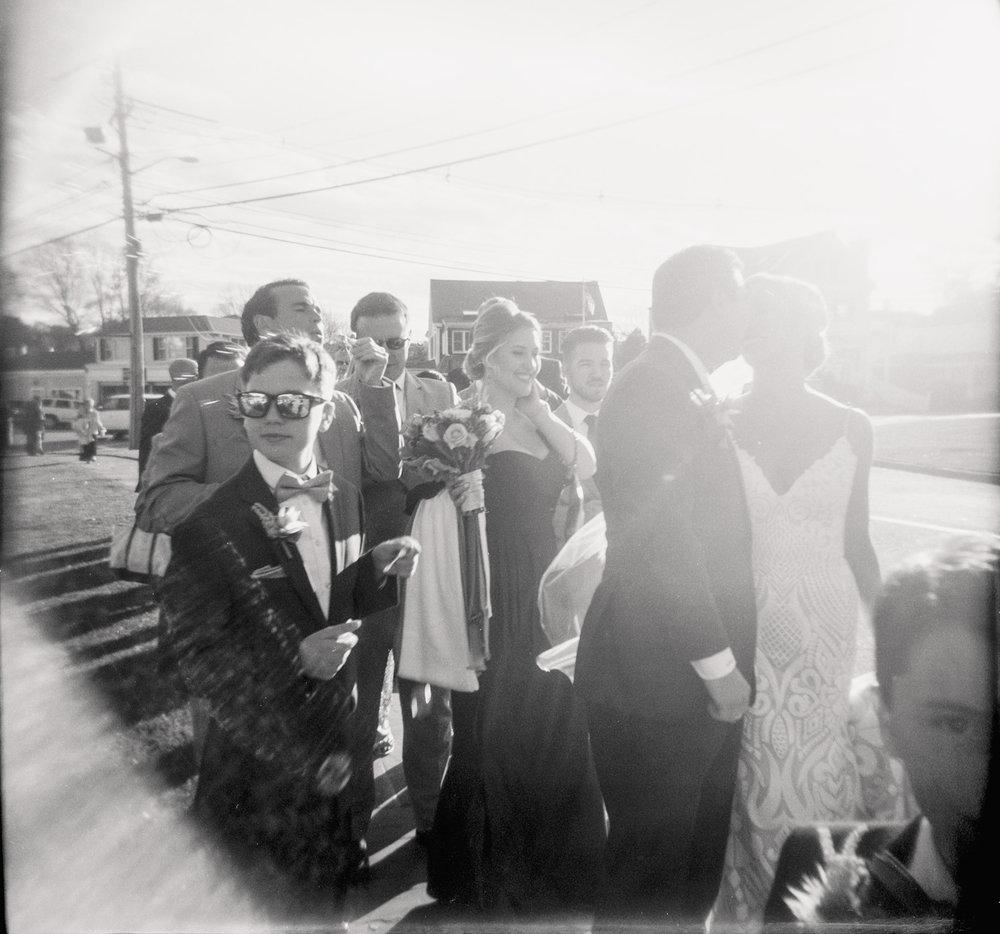 Cohasset_Inn_Atlantica_Wedding_032.jpg