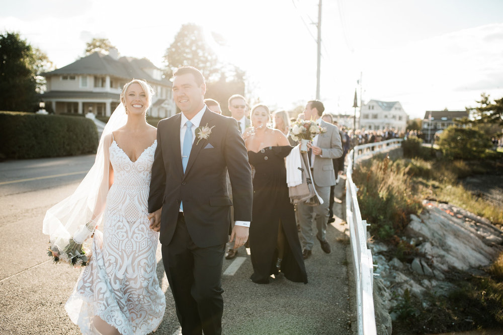 Cohasset_Inn_Atlantica_Wedding_033.jpg