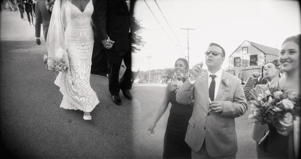 Cohasset_Inn_Atlantica_Wedding_034.jpg
