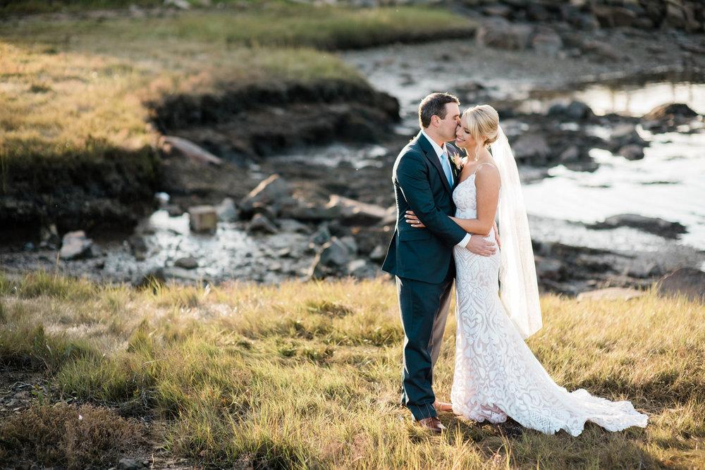 Cohasset_Inn_Atlantica_Wedding_040.jpg