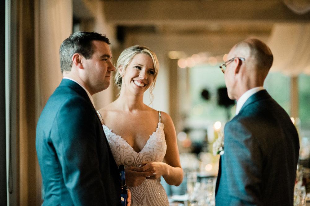 Cohasset_Inn_Atlantica_Wedding_047.jpg