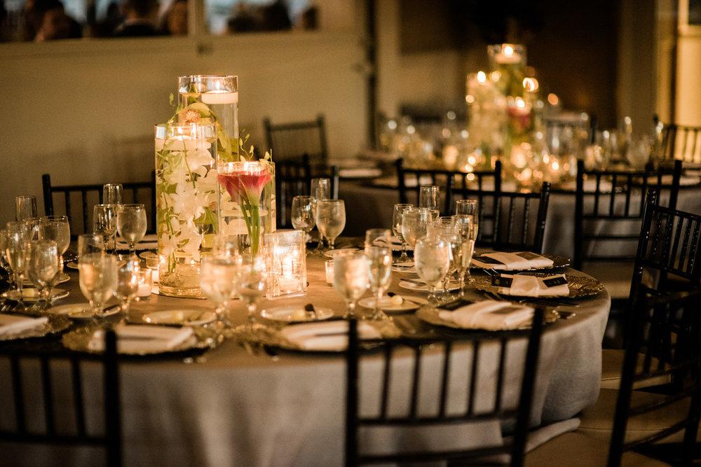 Cohasset_Inn_Atlantica_Wedding_046.jpg