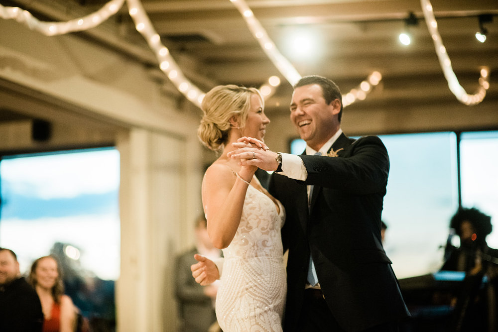 Cohasset_Inn_Atlantica_Wedding_050.jpg