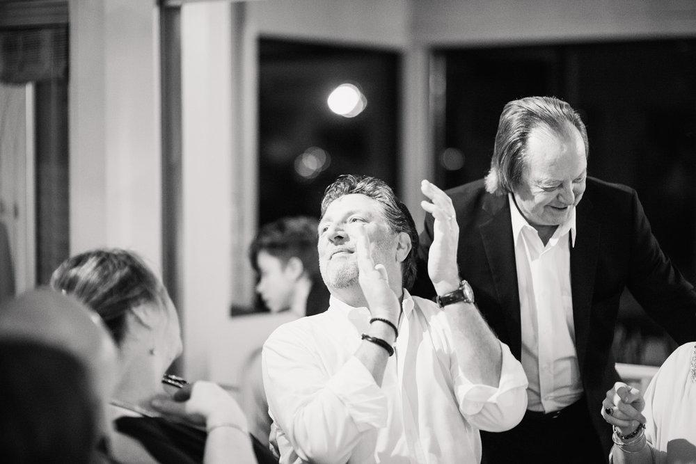 Cohasset_Inn_Atlantica_Wedding_055.jpg