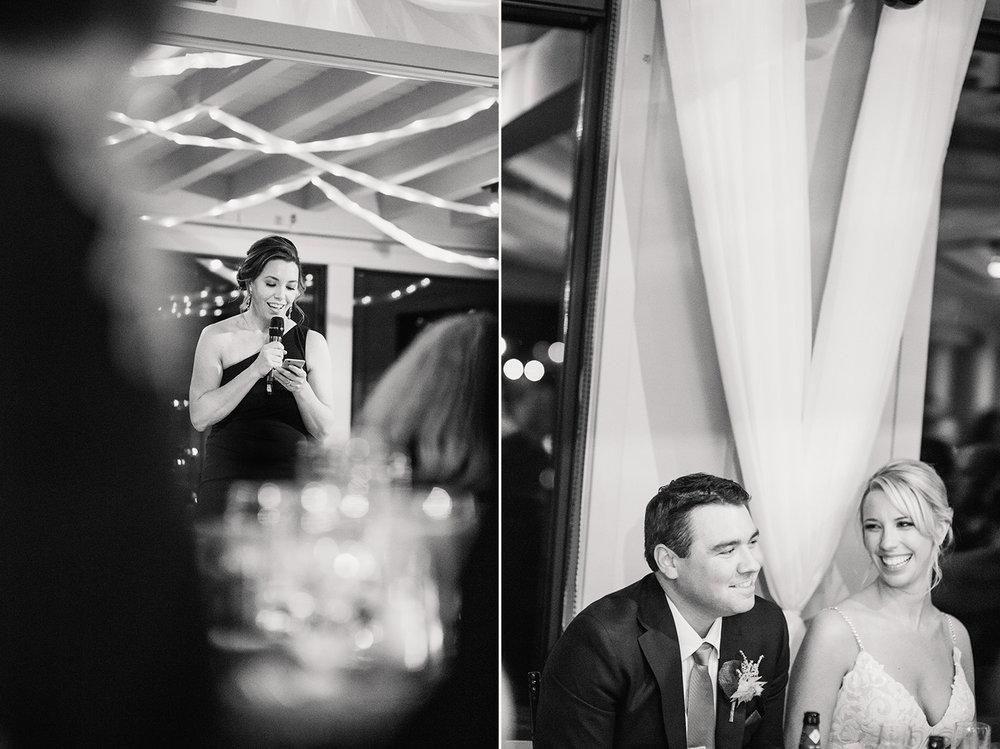 Cohasset_Inn_Atlantica_Wedding_056.jpg