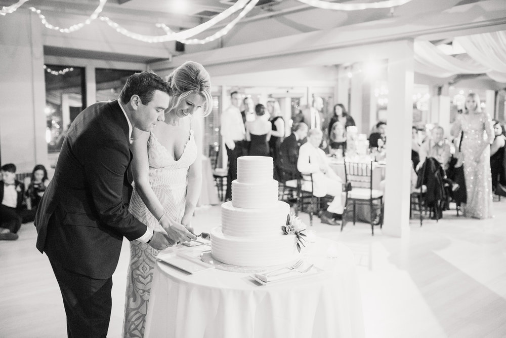 Cohasset_Inn_Atlantica_Wedding_059.jpg