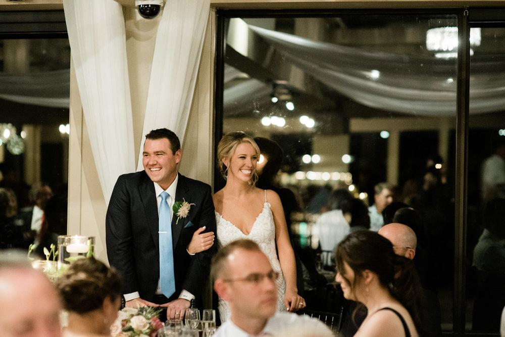 Cohasset_Inn_Atlantica_Wedding_058.jpg