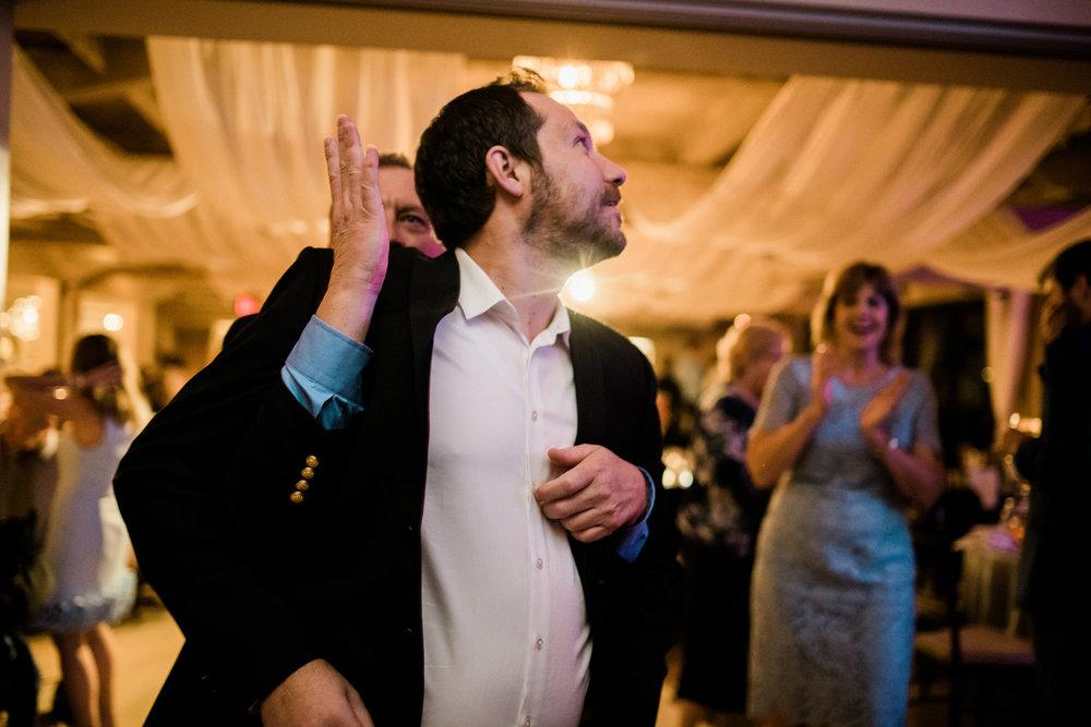 Cohasset_Inn_Atlantica_Wedding_061.jpg