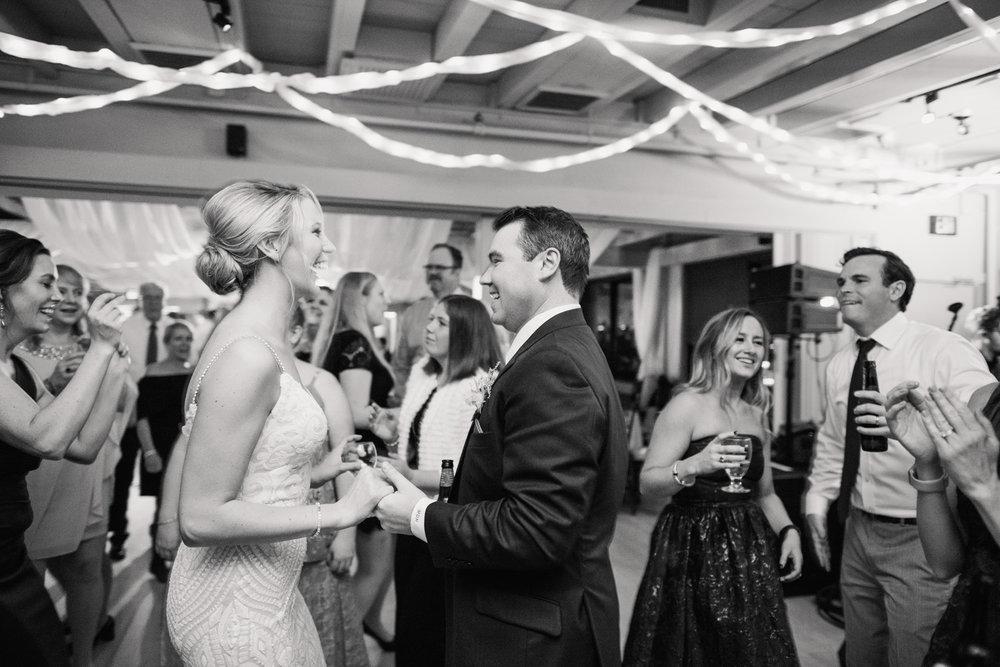 Cohasset_Inn_Atlantica_Wedding_062.jpg