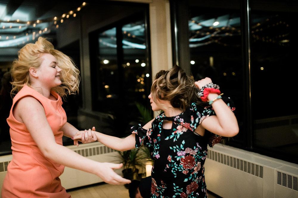 Cohasset_Inn_Atlantica_Wedding_066.jpg