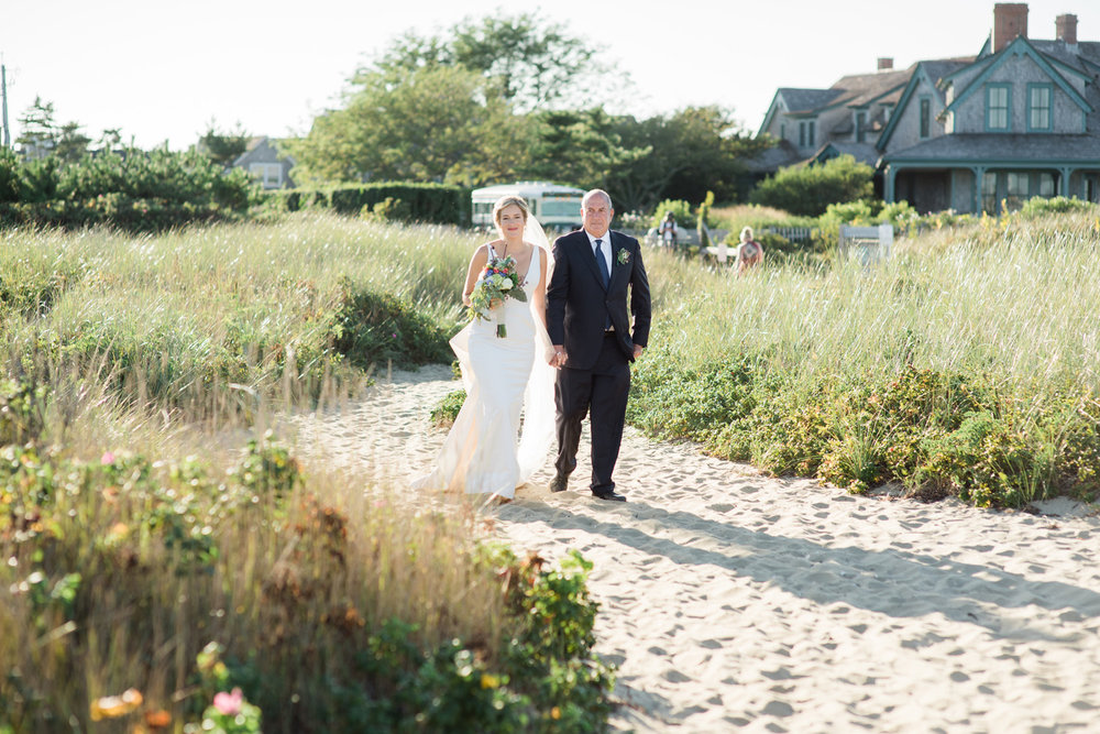 Brant_Point_Nantucket_Hotel_Wedding_Photography_089.jpg