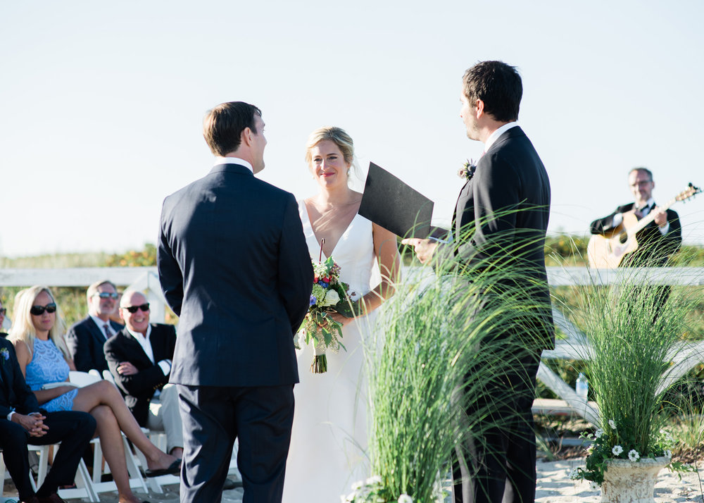 Brant_Point_Nantucket_Hotel_Wedding_Photography_092.jpg