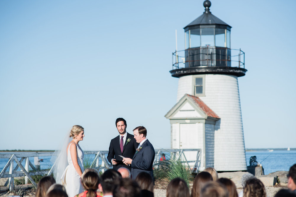 Brant_Point_Nantucket_Hotel_Wedding_Photography_093.jpg