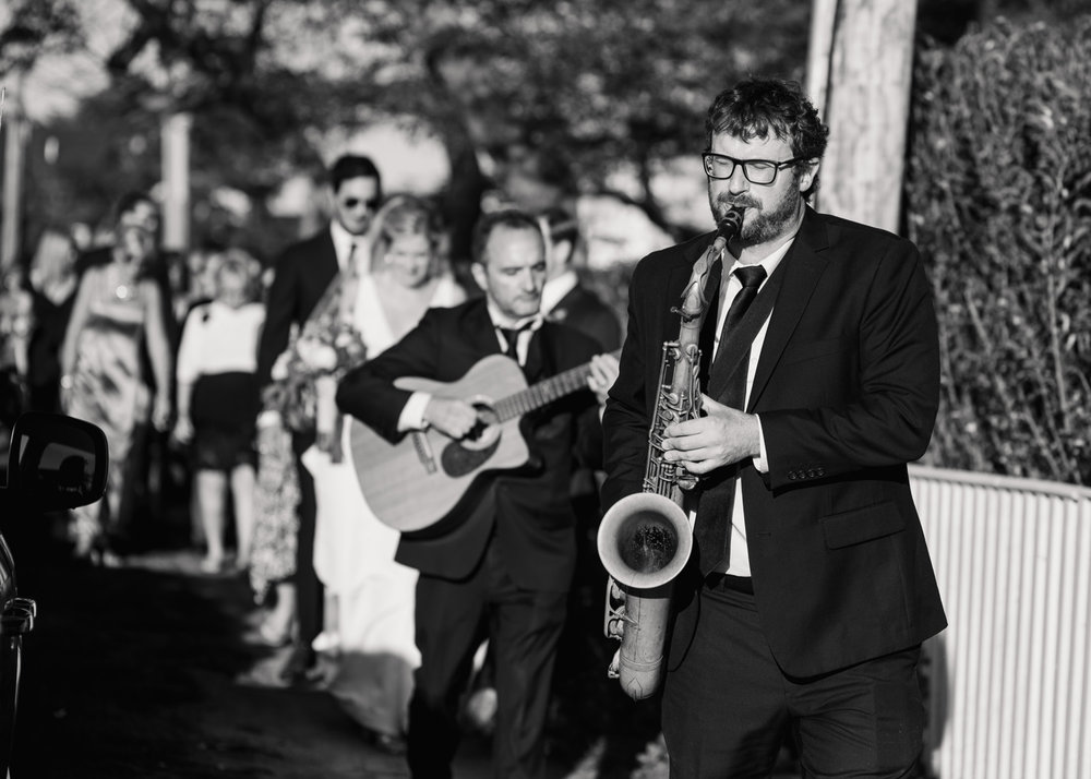 Brant_Point_Nantucket_Hotel_Wedding_Photography_099.jpg