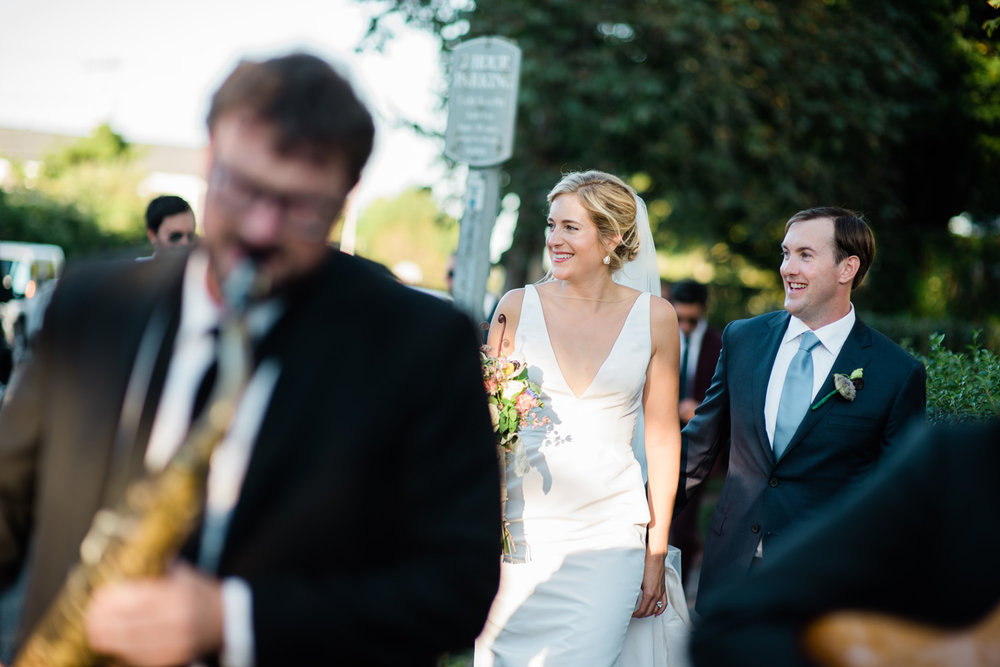 Brant_Point_Nantucket_Hotel_Wedding_Photography_102.jpg