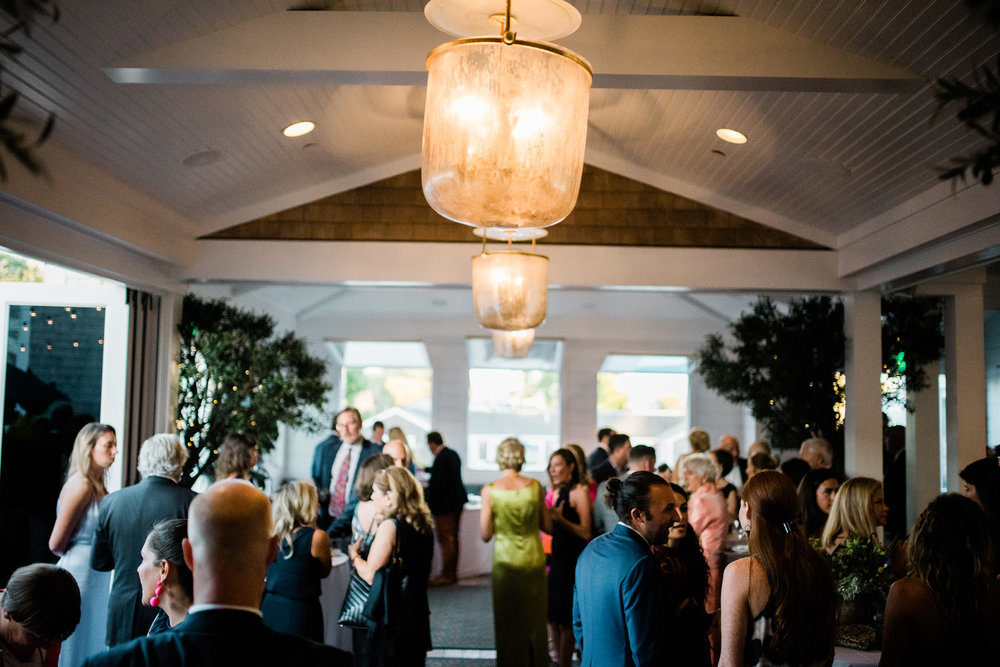 Brant_Point_Nantucket_Hotel_Wedding_Photography_104.jpg