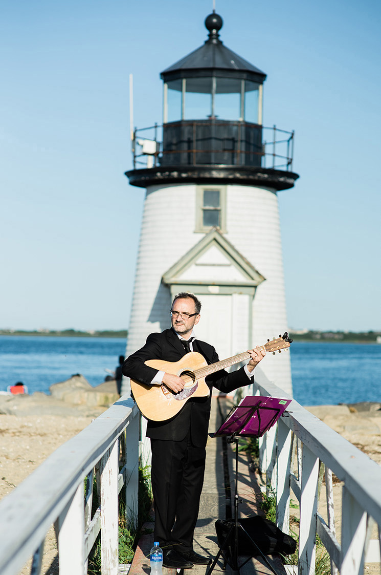 Brant_Point_Nantucket_Hotel_Wedding_Photography_086_v2.jpg