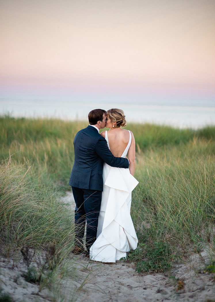 Brant_Point_Nantucket_Hotel_Wedding_Photography_109_v2.jpg