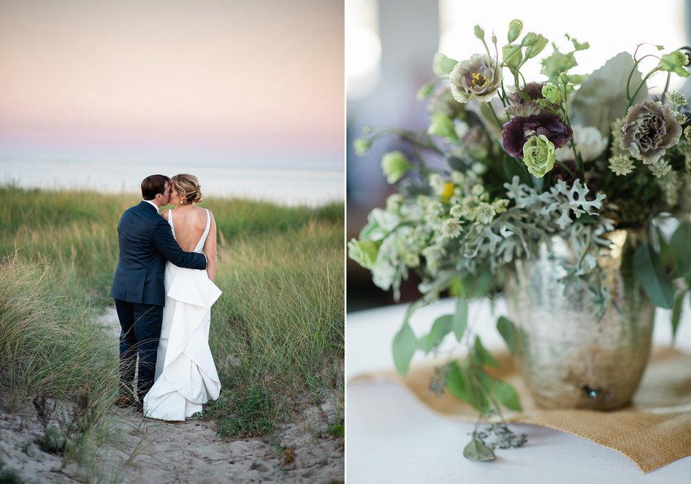 Best-Boston-Wedding-Photography-2019_010.jpg