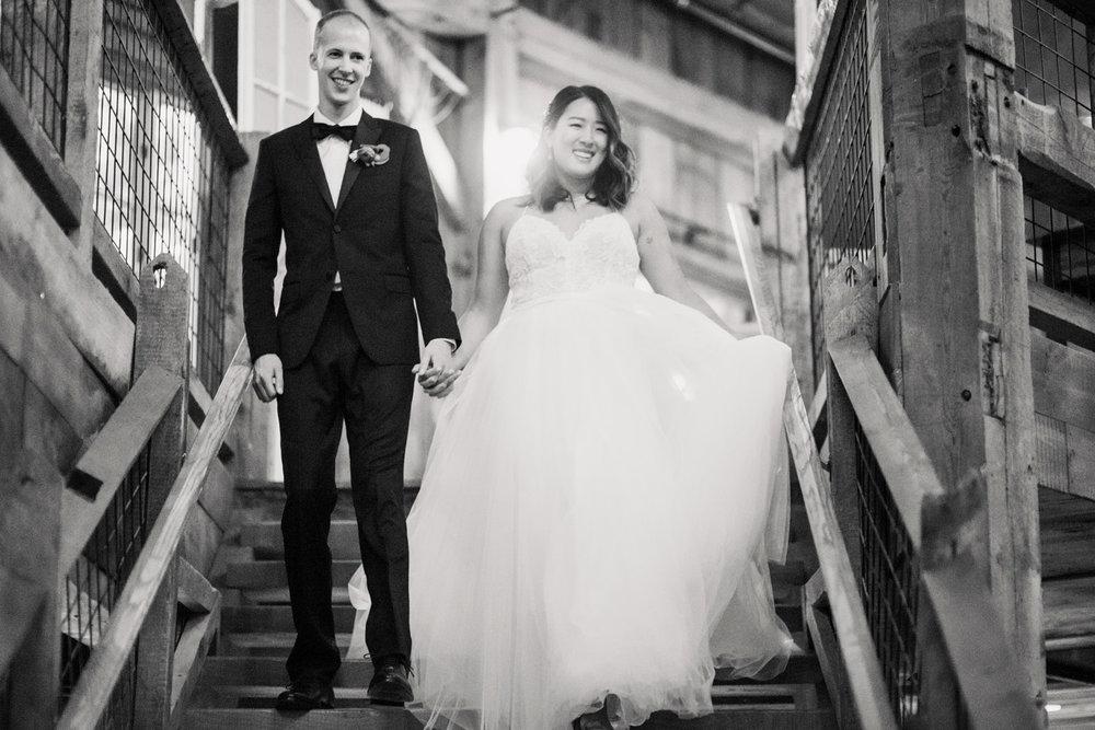 Best-Boston-Wedding-Photography-2019_011.jpg