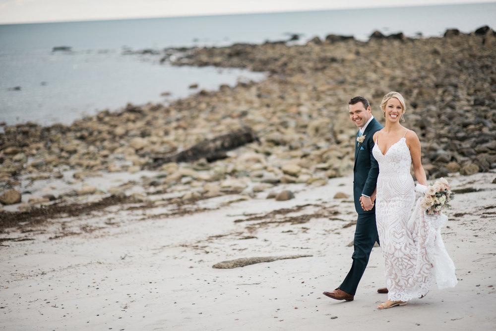 Best-Boston-Wedding-Photography-2019_019.jpg