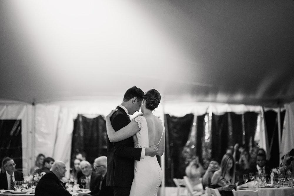 Best-Boston-Wedding-Photography-2019_024.jpg