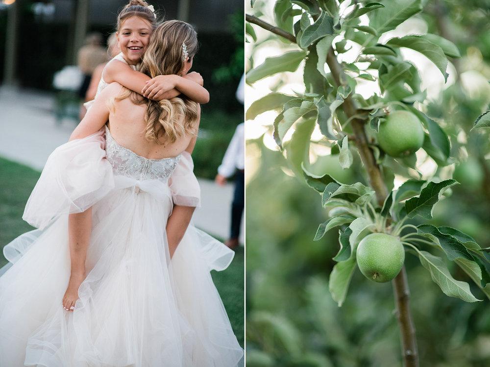 Best-Boston-Wedding-Photography-2019_025.jpg