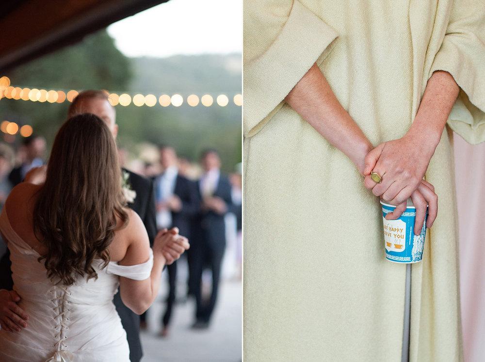 Best-Boston-Wedding-Photography-2019_027.jpg