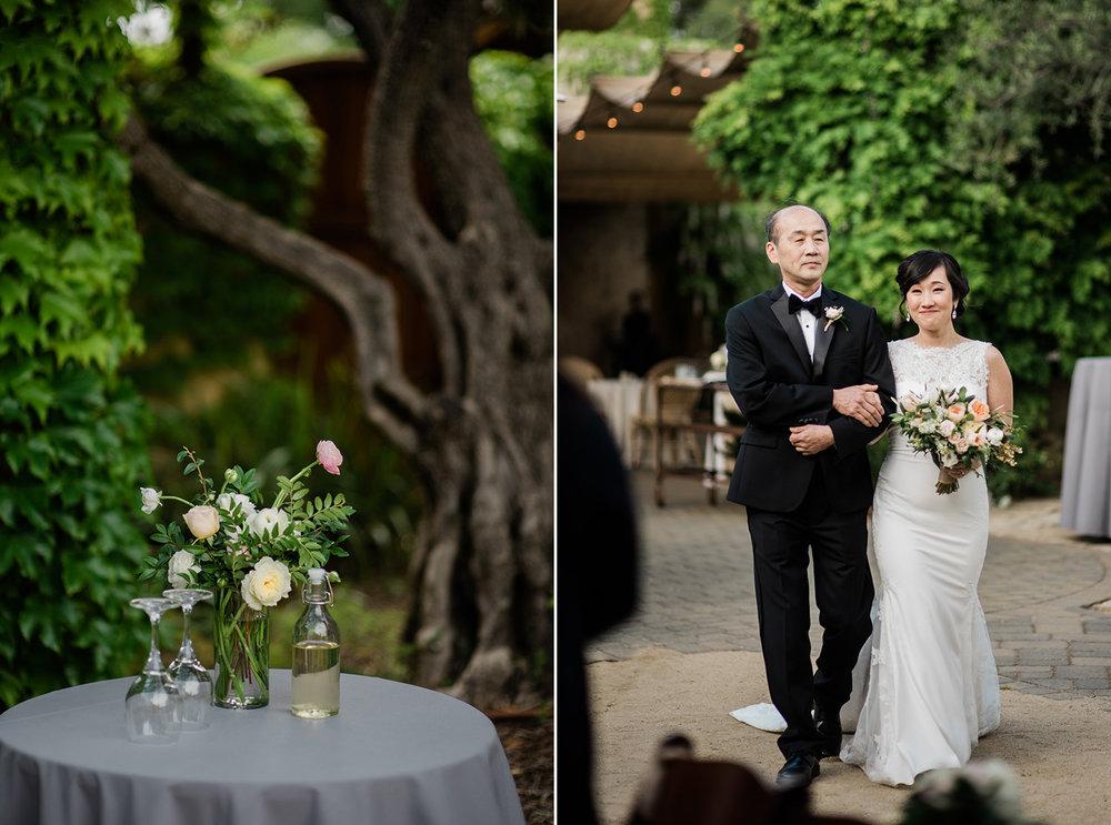 Best-Boston-Wedding-Photography-2019_031.jpg