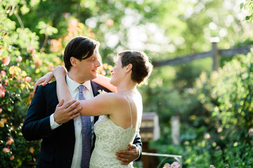 Best-Boston-Wedding-Photography-2019_033.jpg