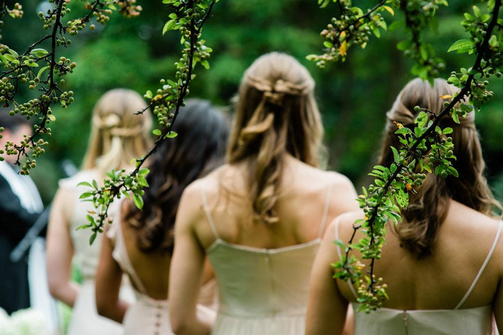 Best-Boston-Wedding-Photography-2019_035.jpg