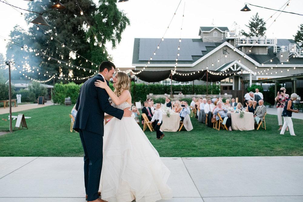 Best-Boston-Wedding-Photography-2019_039.jpg