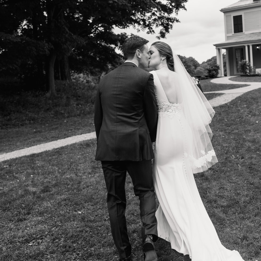 Best-Boston-Wedding-Photography-2019_041.jpg