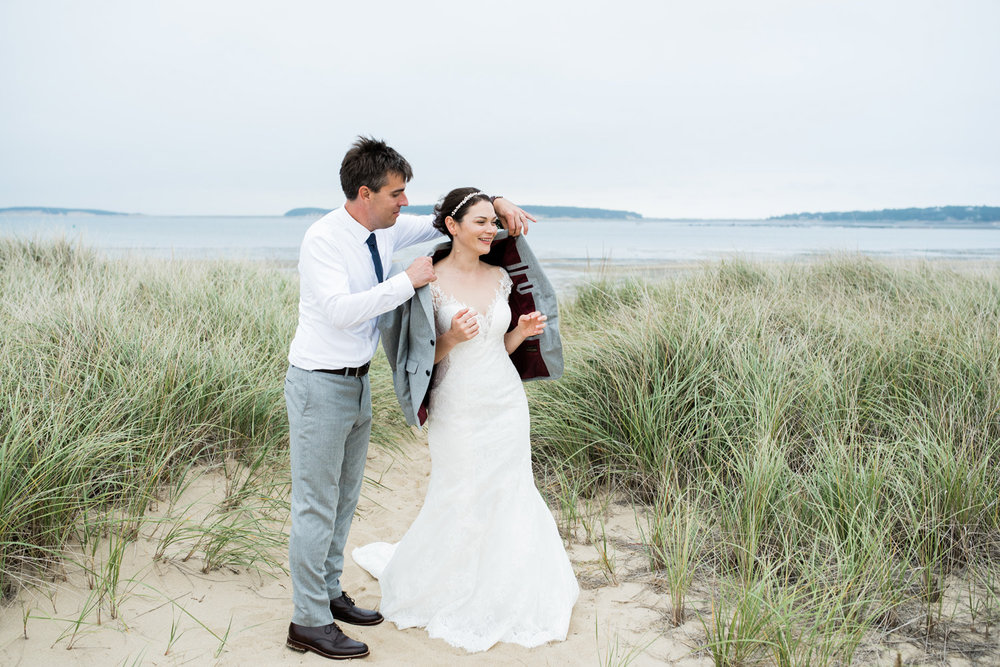 Best-Boston-Wedding-Photography-2019_045.jpg