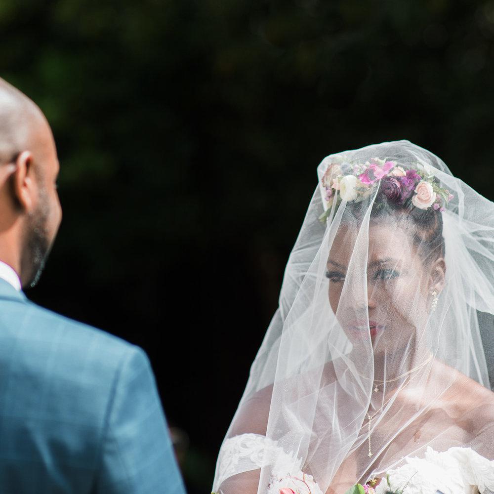 Best-Boston-Wedding-Photography-2019_002.jpg