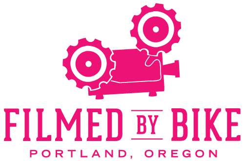 FBBlogo-pink.png